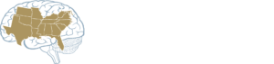 Southern Headache Society Logo