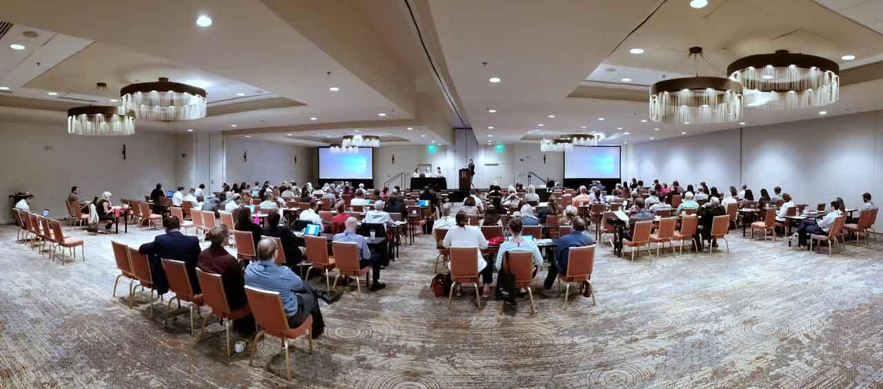 Annual Meeting | Southern Headache Society