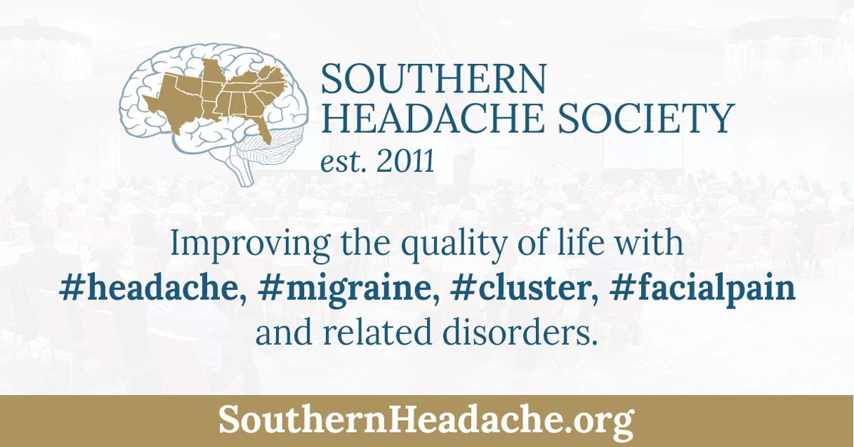 Southern Headache Society